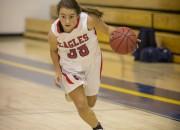 2016_12_04 BA MS Girls Varsity Basketball-122-X2