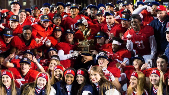 FBStateChamps2016
