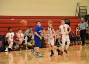 6thgrboysbball1.18