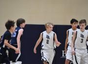 7thgradeboysbasketball