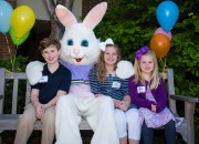 easter_04_08_17_0006