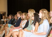 8th Grade Graduation-123-XL
