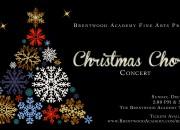 BA_ChristmasChorus_Horizontal_v1_Optimized