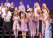 Spring Chorus Concert-315-XL