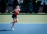 tennis_04_26_17_3116-L