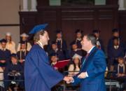 GradDiplomas2017
